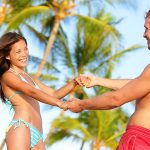 Top RIU Resorts in Mexico and the Caribbean