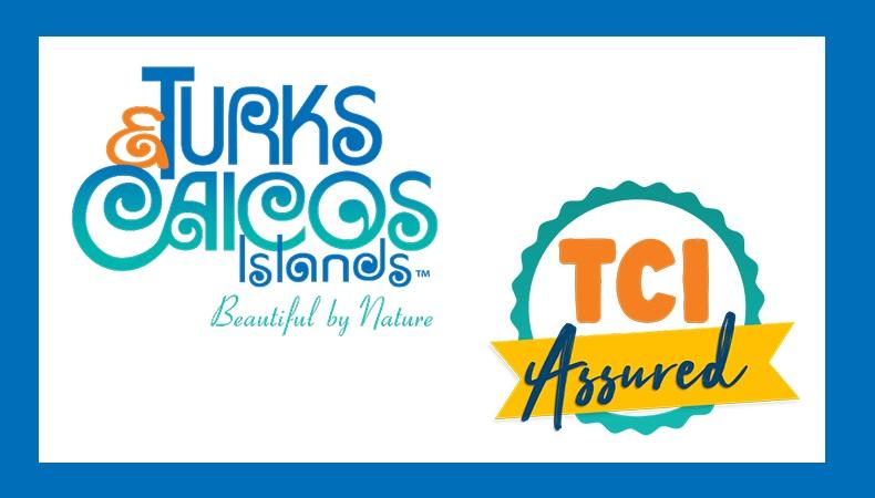 Turks & Caicos Travel Update