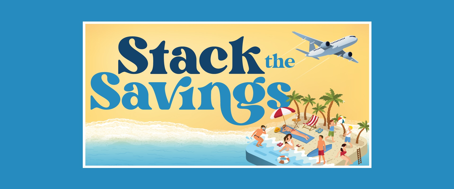 Stack-the-Savings-Banner