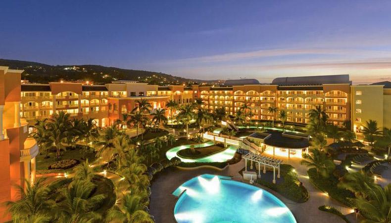 Iberostar Selection Rose Hall Suites Jamaica