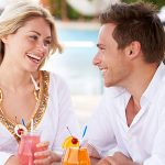 Top Iberostar Resorts in Mexico and the Caribbean