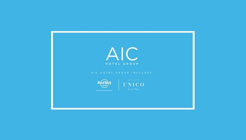 AIC Hotel Group – Covid Testing Update