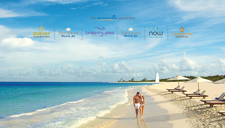 AM Resorts | 8 New Resorts to Open in 2015