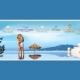AM Resorts | 46 Resorts Honored with Tripadvisor® Awards