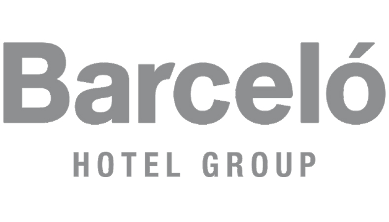 Barcelo & Occidental Merger Update