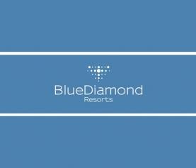 Blue Diamond Resorts – Covid Testing Update