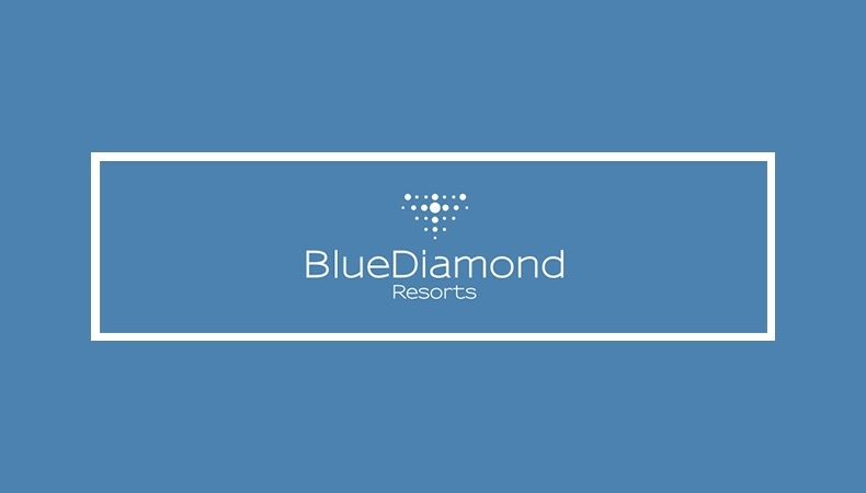Blue Diamond Resorts – Covid Testing Update