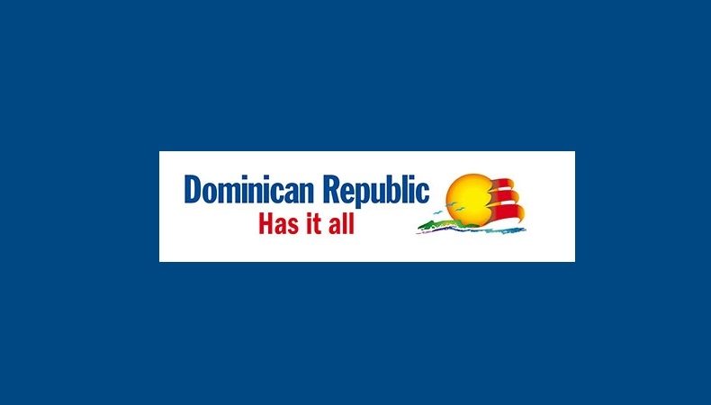 Dominican Republic Introduces Travel Assistance Plan & Updates Safety Measures