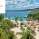 AM Resorts to add Dreams Curacao