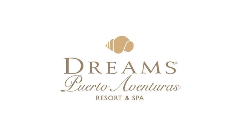 Dreams Puerto Aventuras Update