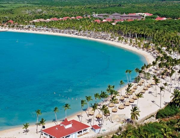 Bahia Principe Grand La Romana