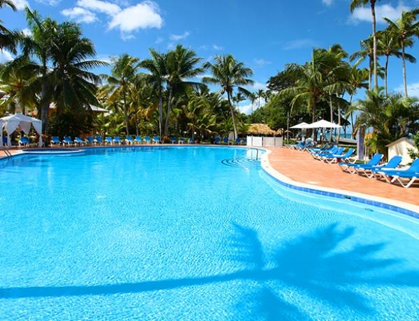 Bahia Principe Grand San Juan