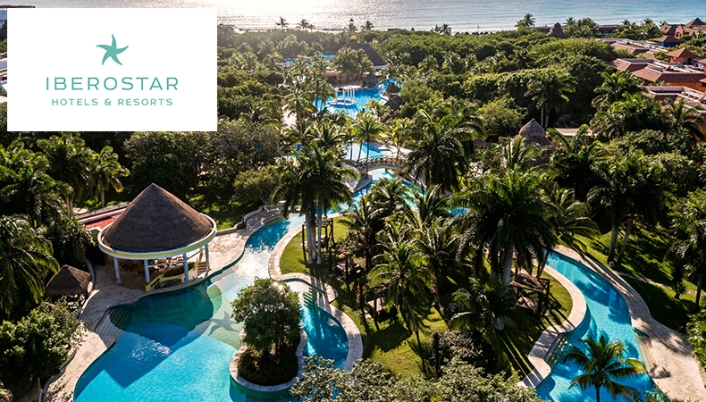 Iberostar Resorts | Reopening Dates