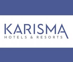 Karisma – Covid Testing Update