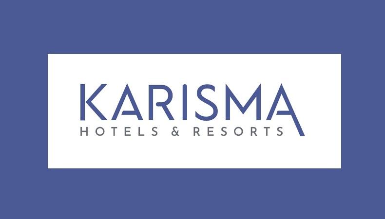 Karisma Hotels & Resorts Covid Testing Update
