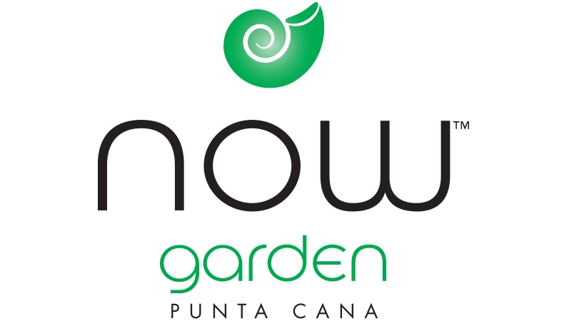 AM Resorts announces Now Garden Punta Cana