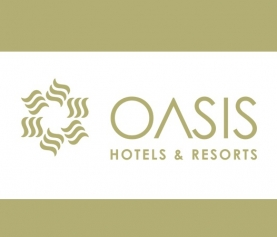 Oasis Hotels & Resorts – Covid Testing Update