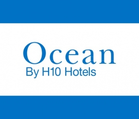 Ocean Hotels by H10 – Covid Testing Update
