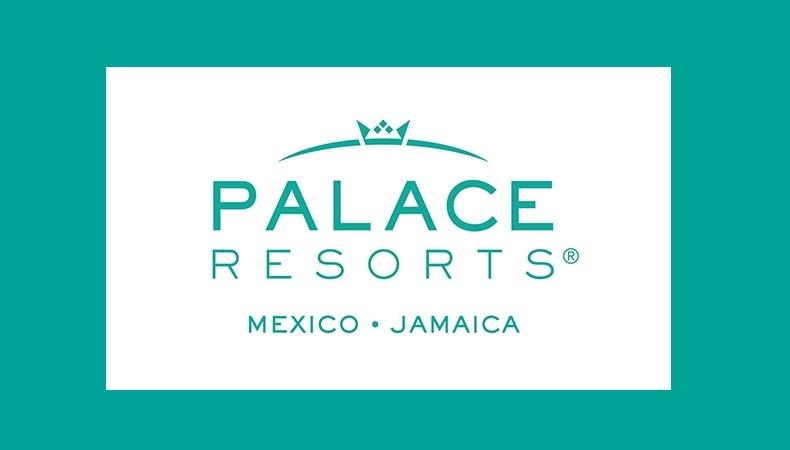 Palace Resorts – Covid Testing Update