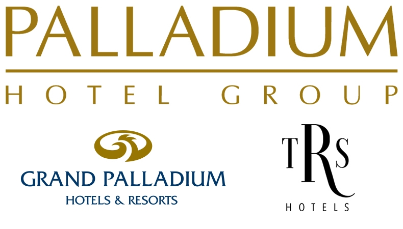 Palladium Hotel Group – Covid Testing Update