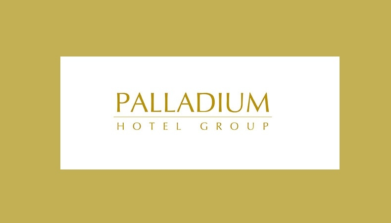 Palladium Hotel Group announces COVID19 Health Insurance for guests