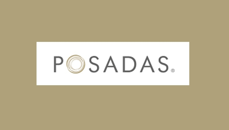 Posadas Hotel Group – Covid Testing Update