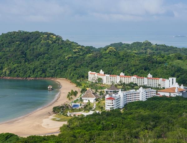 Dreams Delight Playa Bonita Panama Resort & Spa