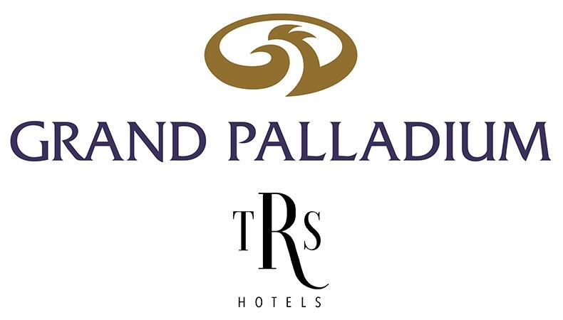 Palladium Hotel Group Update