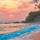 2021 Guide to Aruba All Inclusive Vacations