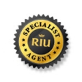 RIU Preferred Travel Agent