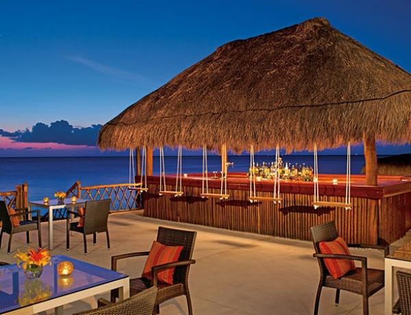 Sunscape Sabor Cozumel Resort & Spa