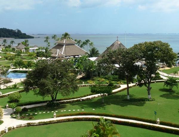 InterContinental Playa Bonita Resort & Spa