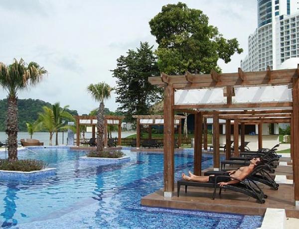The Westin Playa Bonita Panama Resort